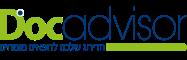 docAdvisor